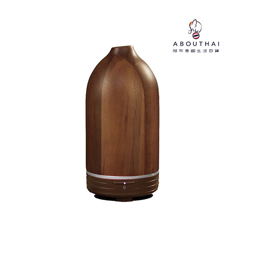 ABOUTHAI 相思木香薰機 Wooden Aroma Diffuser