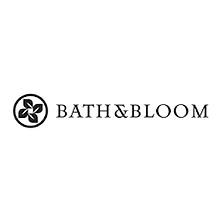 BATH & BLOOM LOGO.png