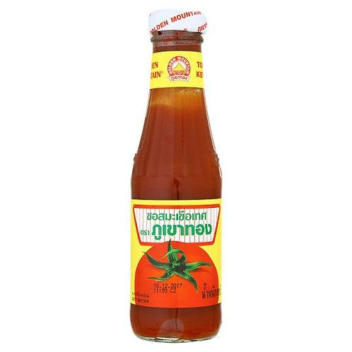 金山 茄汁 220克