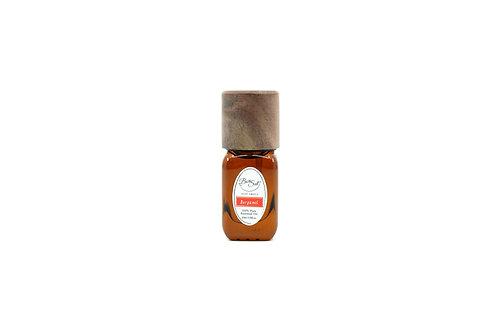 100% Pure Essential Oil - Bergamot