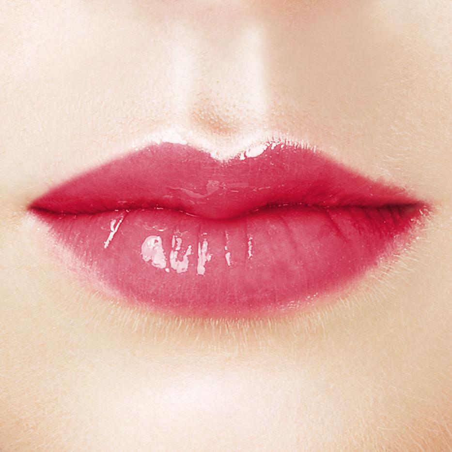 kajao-lips-reviews-03.jpg