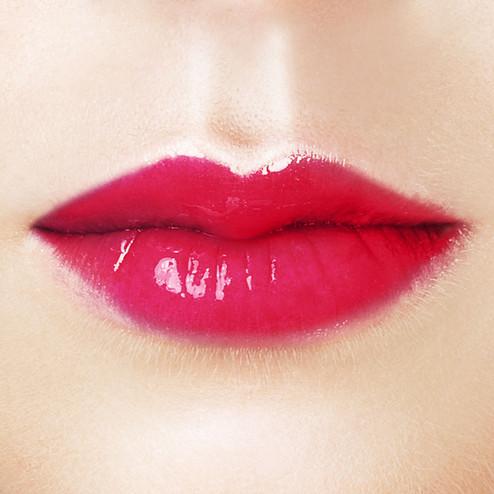 kajao-lips-reviews-04.jpg
