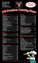 MR PIZZAS CATERING MENU.jpg