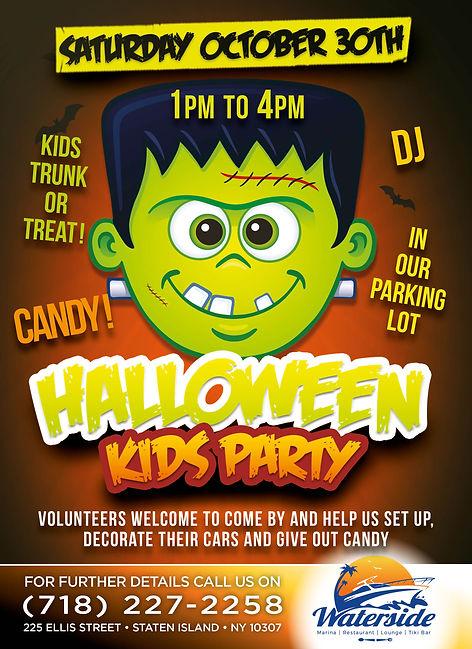 Waterside KIds Halloween Party Ad_8x11_V2.jpg