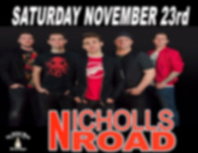 NICHOLLS ROAD.jpg