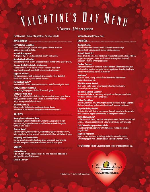 Olive Lucy's Valentine's Menu_2019.jpg