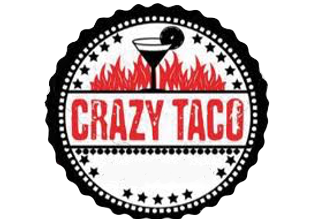 Crazy Taco Logo.png