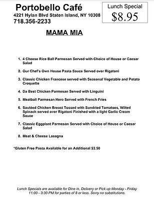 Mama Mia.png