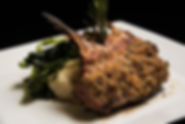 GARLIC ROSEMARY CRUSTED RACK OF LAMB.jpg
