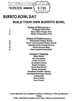 Burrito Bowl Day.jpg
