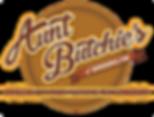 AUNT_BUTCHIE'S_Logo PNG.png