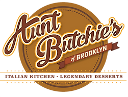 AUNT_BUTCHIE'S_Logo PNG.png