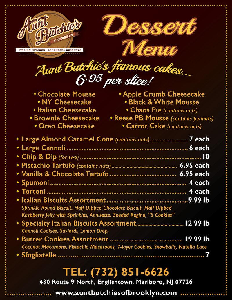 Aunt Butchies NJ Dessert Menu_V2.jpg