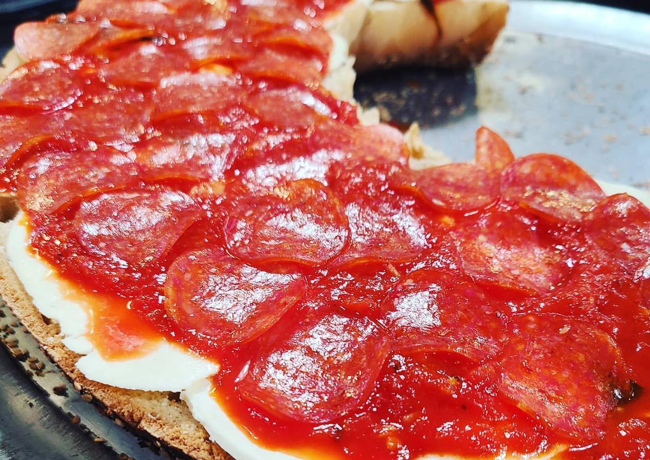 Pizza Bagels.jpg
