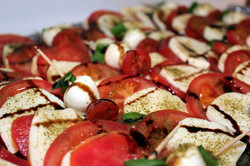 tomatoes-743678_960_720