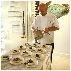 FM DON'S CATERING