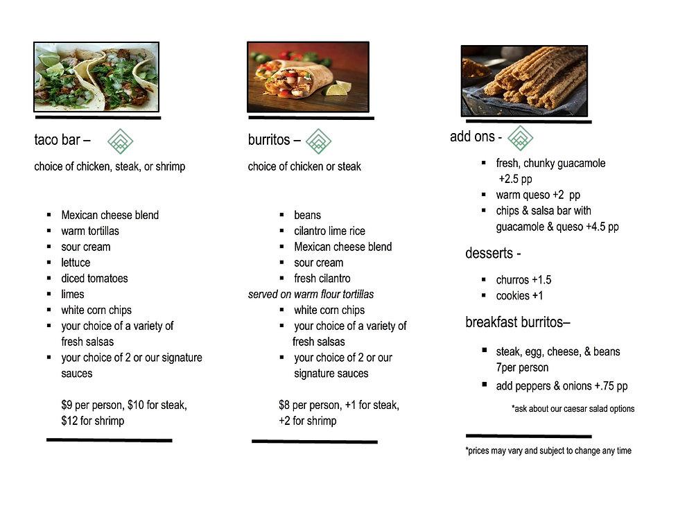 catering pg 2.jpg