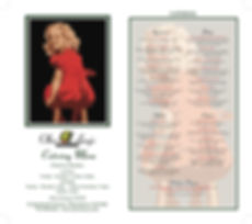 Olive Lucy's Catering Menu_Aug19_v1.jpg