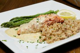 Salmon Alla Dijon2.jpg