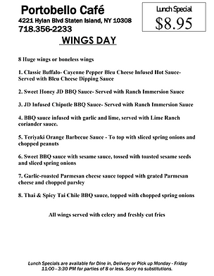 Wings Day.png