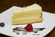 Mascarpone Lemoncello Cheesecake-2.jpg