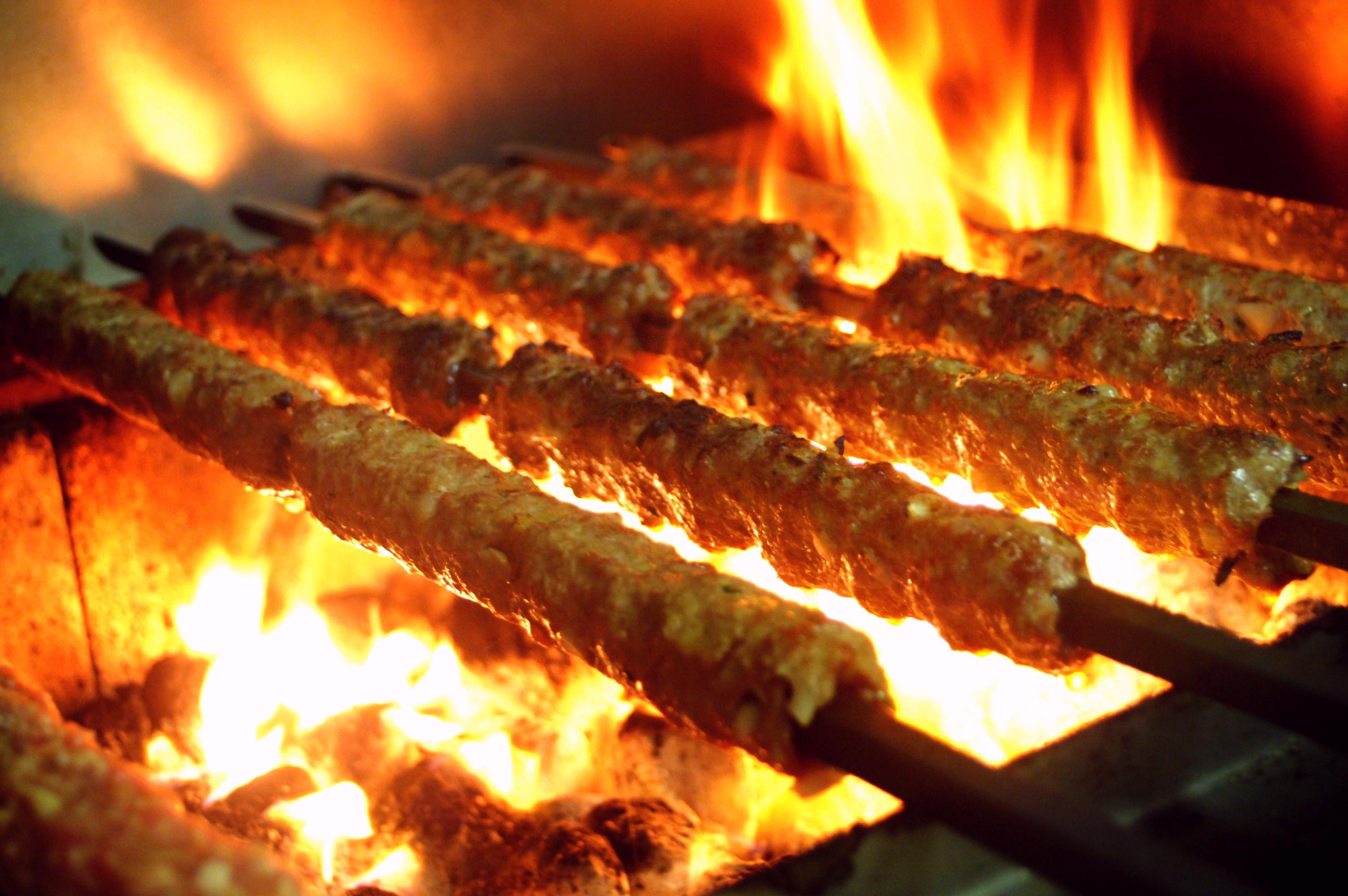 indian-kofte-kofta-kebabs-on-bbq-104