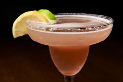 Canard Margarita