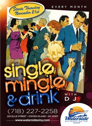 Waterside Single Mingle Ad_8x11.jpg