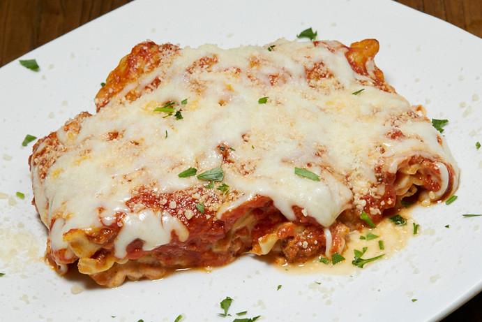 Lasagna-2.jpg