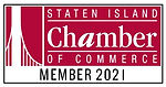 SI Chamber of Commernce 2021.jpg