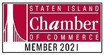 SI Chamber of Commernce 2021.jpg