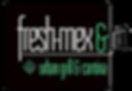 Fresh Mex Co