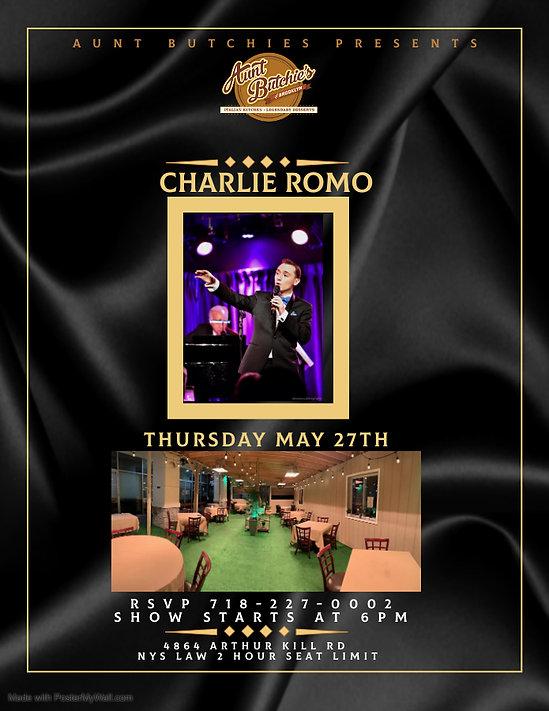 charlie romo may 27th.jpg