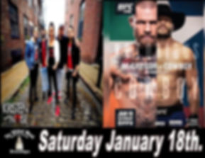 Jan 18th Events.jpg