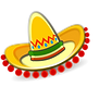 MexicanHat