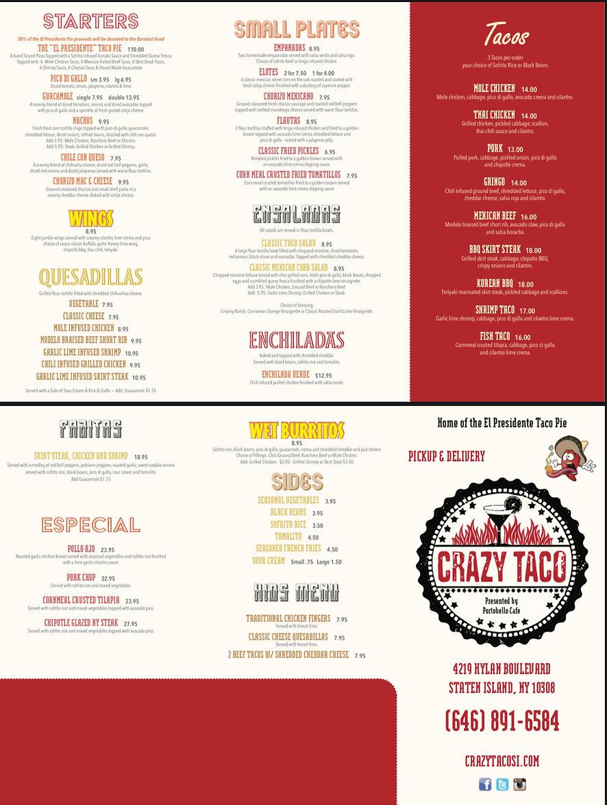 Crazy Taco 1-21.jpg