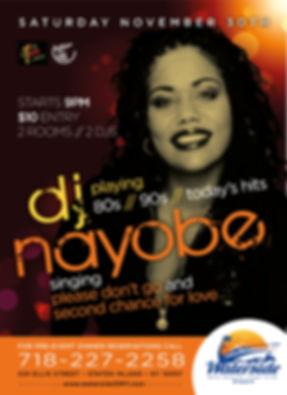 Waterside Nayobe DJ Ad_8x11_V2.jpg