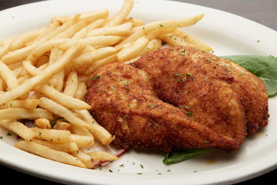 Country Fried Chicken2.jpg