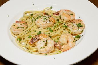 Linguini Con Gamberi.jpg