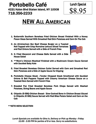 All American 2020.png