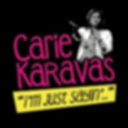 Carie-Karavas_Just-sayin_web.png