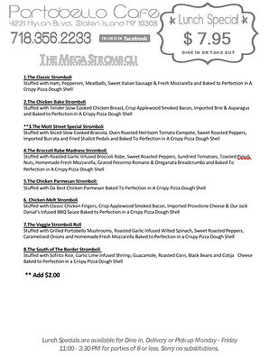 The Mega Stromboli.jpg
