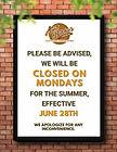 Closed Mondays.jpg