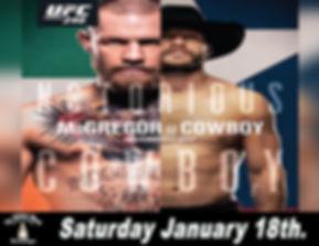 Mc Gregor cowboy.jpg