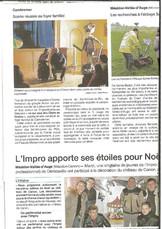 ouest france APS novembre 2018-page-001.
