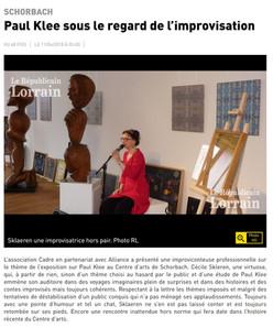 Articles_parus_dans_LE_RÉPUBLICAIN_LORRA