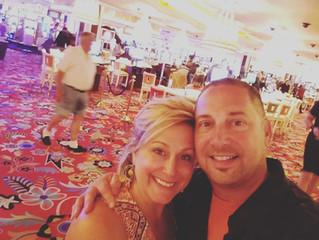 Las Vegas Market - 2018