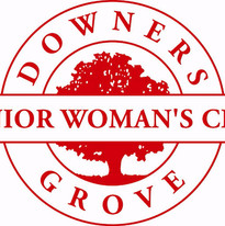 dgjwc logo.jpg