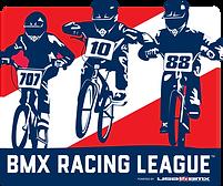 BMX Racing League Logo.png