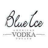 blueice.jpg